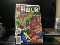 Incredible Hulk (1962-1999 1st Series) #404