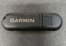 Garmin USB  Wireless USB  Stick 011-02209-00 ANT+ 310XT 405 405CX 410 610 910