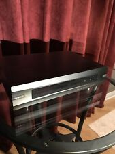 OPPO BDP-95 3D BLU-RAY DISC PLAYER
