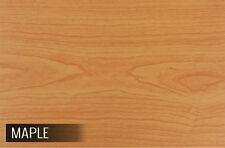 "FlooringInc Wood-Loc Interlocking Tiles 12""x12"" - Easy Snap Together Flooring"