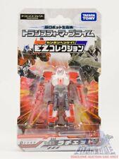 2012 Takara Tomy Japanese Transformers Prime EZ-06 Ratchet MOC