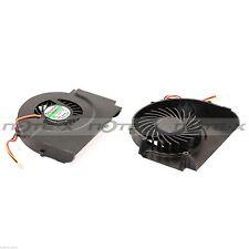 Ventilateur Fan Pour PC IBM T510 W510, GC055010VH-A