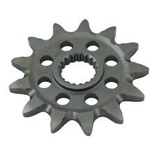 NEW HONDA 14T JT FRONT SPROCKET JTF284.14 SC   CHAIN SERIES 520