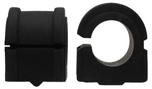 Suspension Stabilizer Bar Bushing Kit Front ACDelco Pro 45G1563