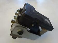 Lotus Elise: Anti Lock Brake Abs Pump Unit 2005