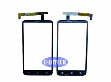Black Mobile Phone LCD Screens for HTC