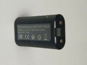 XBox Controller Rechargable Battery Pack
