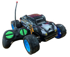 Xtreme Racer Ferngesteuert Offroad Rennen Auto Buggy Spielzeug Geschenk 0665