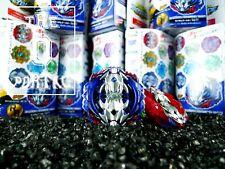 TAKARA TOMY Beyblade BURST B118 Random Booster Vol.11 Complete Set -ThePortal0