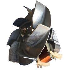 Bosch Neff Oven Fan Motor Assembly 0096825 Genuine
