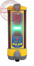 SPECTRA PRECISION LR60 MACHINE CONTROL LASER RECEIVER,APACHE,TRIMBLE,LEICA