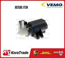 VEMO TURBO BOOST PRESSURE CONTROL VALVE V40-63-0013-1