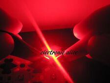 1W~3W Cool Warm White Red Royal Blue Green Yellow LED Lamp light Cree XP-E XPE