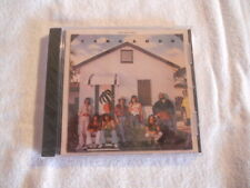"Fandango ""One nigh stand"" Rare 2006 Wounded Bird USA cd Joe L. Turner New Sealed"