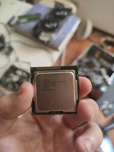 CPU Intel Core i7-2600k  3,4 GHz Quad-Core  LGA 1155 con dissipatore PRO
