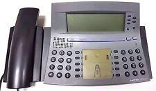 Aastra Ascom Office 45  Systemtelefon