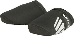 Madison Sportive Thermal toe covers - winter shoe covers