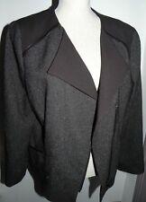 Très jolie veste UN JOUR AILLEURS F 48 / COAT JAKET