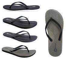 WHOLESALE LOT Men's Ultrasoft Beach Sandals Flip Flops 36 Pairs--316