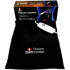 Thermo Comfort HP303 Heat Pad