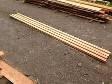 2x2 (50mmx50mm) Pack of 5 Timber posts BRAND NEW!!!
