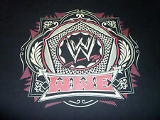 WWE Shirt ( Used Size XL ) Good Condition!!!