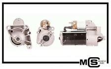 New OE spec Starter Motor for Nissan Interstar 2.2 dCi 2.5 dCi 125 150 02- & 06