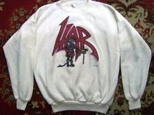 Liar (tour 1990)  -  sweatshirt