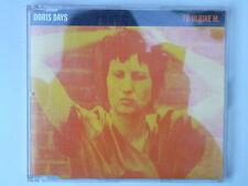 DORIS DAYS To ulrike 63984231002 maxi cd