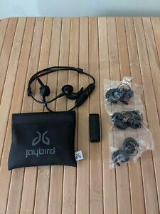 Jaybird Freedom 2 - Wireless Bluetooth Earphones