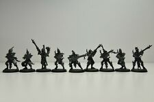 Warhammer 40k,gamesworkshop,Drukhari,kabalite warriors
