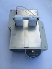 Beckman Coulter MW 96/384W3 Microplate Washer Labor Reinigung Mikroskop