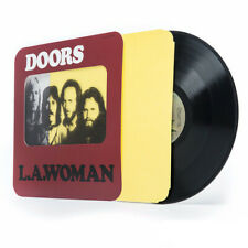 The Doors - L.A. Woman [New Vinyl LP] 180 Gram, Reissue
