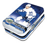 2019-20 Upper Deck Series 2 Hockey Tin FREE  PRIORITY SHIPPING!!!!