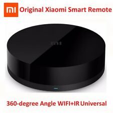 Original Xiaomi Universal USB Infrared Home Device WIFI APP IR Remote Controller