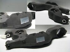 Schwinge Ducati Hypermotard 1100 Evo SP, 10-12