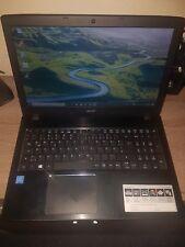 Laptop -Notebook