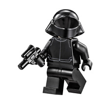 LEGO Star Wars - First Order Crew Member from 75101: First Order TIE Fighter