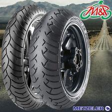 Suzuki GSF 1200 Bandit N 2002 120/70 ZR17 Metzler Roadtec Z6 Front Tyre