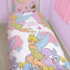 Disney Boys' Bedding Sets & Duvet Covers for Children