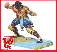 KILLER INSTINCT Action Figure JAGO statue X-Box One Jeu Video # NEUF #