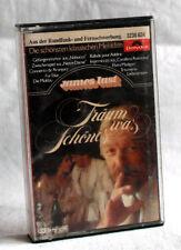 Special Interest Musikkassetten-Alben