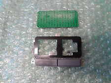 HP 2510p Genuine Touchpad With Buttons & Housing FAST POST