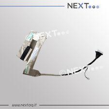 Cavo Flat Monitor Display Samsung NC10 LED
