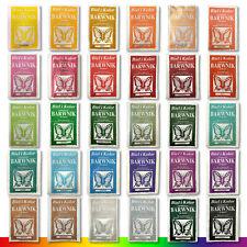 Textilfarbe 10 g Stofffarbe Batikfarbe Stoff Färben Nachfärben von Textilien