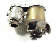 VW Golf 7 2.0 TDI USA Partikelfilter DPF Dieselpartikelfilter 04L131606G /53824