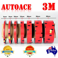 Double Sided Craft Tapes For Sale Ebay