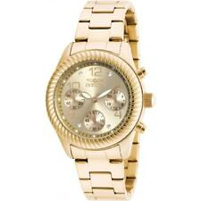 Invicta 20266 Womens Quartz Watch With Stainless Steel Strap