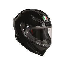 Motorrad-Helme für AGV Glanz