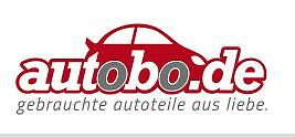autobo-shop
